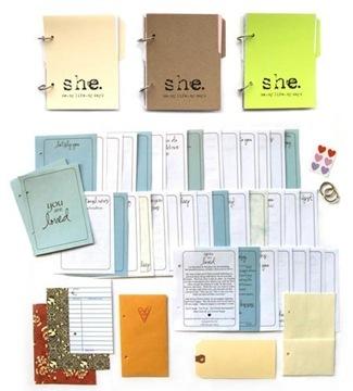 handmade-journals-gadanke