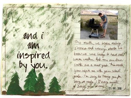 love-letter-inspired-by-you-camping-october-note