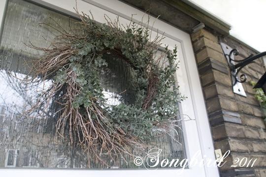 Winter Wreath6