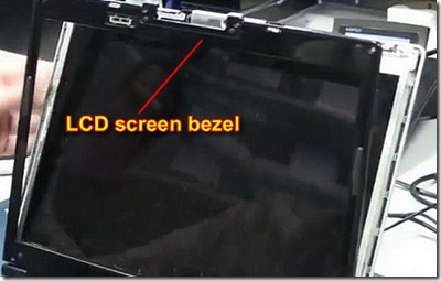 replace-damaged-lcd-screen-03