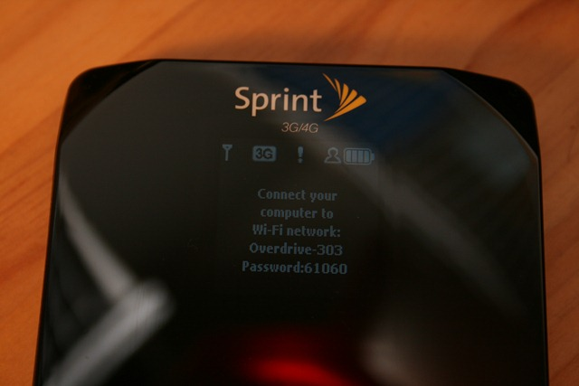 [SprintOverdrive-InitialScreen[2].jpg]