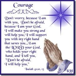 prayer38