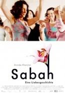 Sabah%20poster