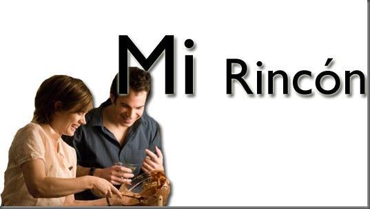 montaje_mi_rincon_de_cine