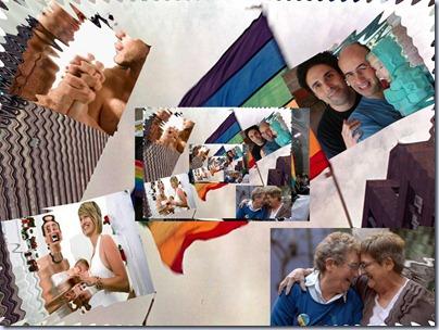 matrimonio gay df