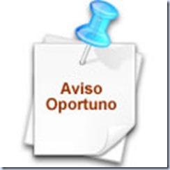 aviso_oportuno