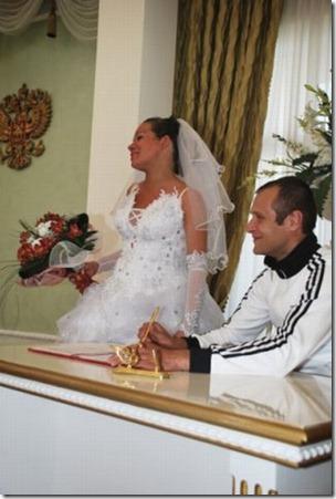 adidas_wedding_13