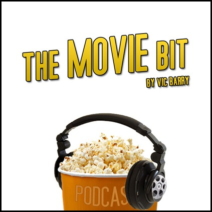 moviebitpodcastlogo