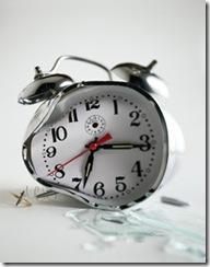broken clock1