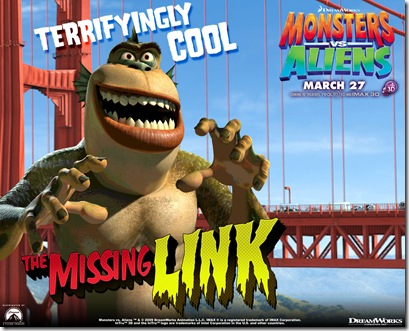 monsters_vs_aliens05