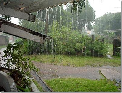 rain_accra_oct03