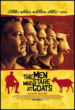 men_who_stare_at_goats_movie_poster_01