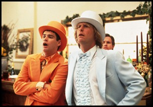 dumb-and-dumber3