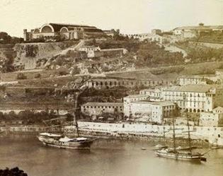 Panorama_Porto_867w mm j. laurentmonchique