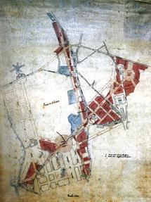 ressanogarcia1879