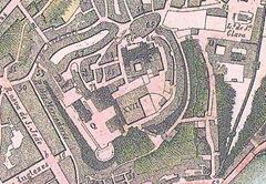 Porto_1813 se