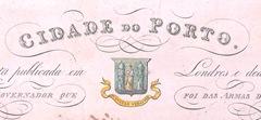 Porto_1813 brazao50