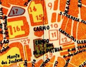 Porto_19073