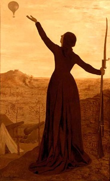 ballonpuvis de chavannes 1870 orsay