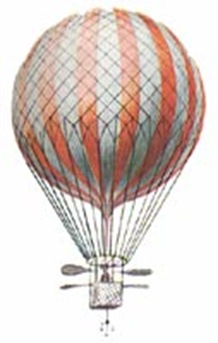 balloon-lunardi