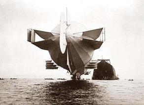 Zeppelin-001