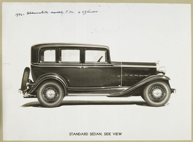 olds1932