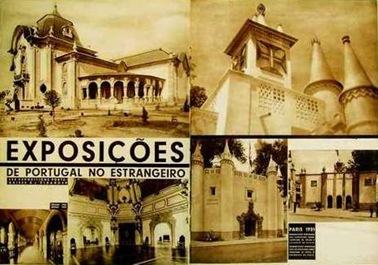 1934expos