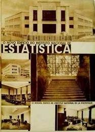 1934 INE