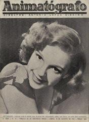 animatogrfo 2 serie n41 1941