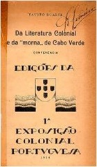 expo80