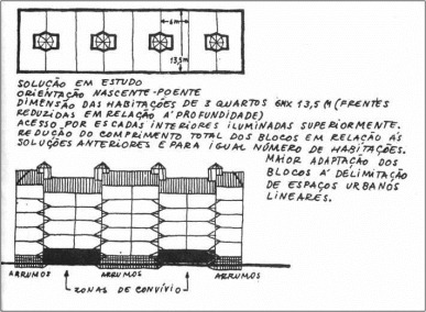 pa100 (2)
