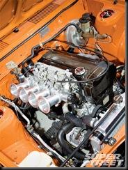 toyota_corolla_ae71 4age_engine