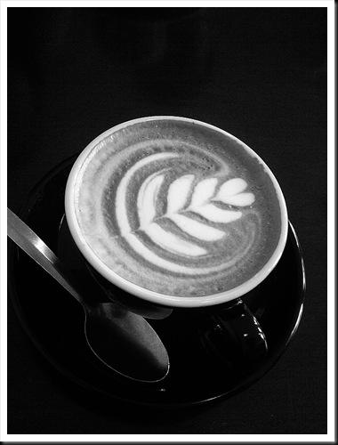 barista_latte