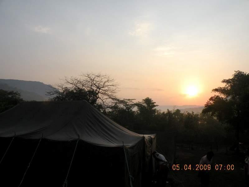 Sunrise Day Camp Long Island Schedule