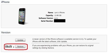 iPhone20restore thumb5B25D?imgmax800