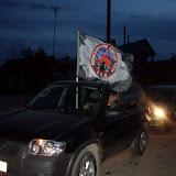 Каракан_2009