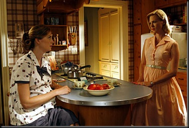 mad-men-kitchen-3