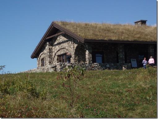 Beech Hill 045