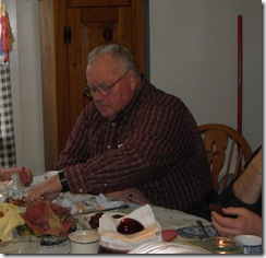thanksgiving 081
