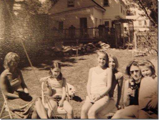 old photos 002