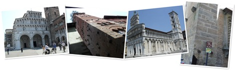 Visualizza Lucca 2010