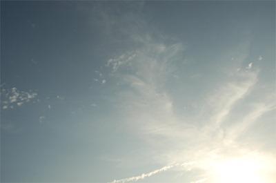 sky1med