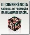 conferencia_seppir