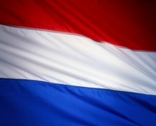 Dutch%20Flag