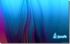 javafx_background2 - copia