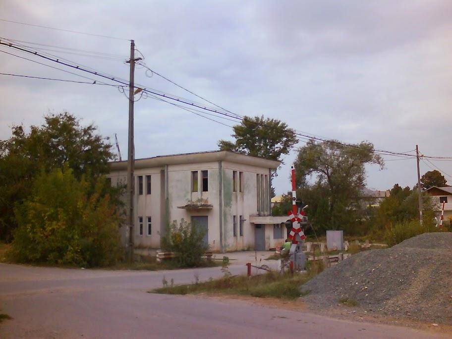 902 : Bucuresti Progresu - Giurgiu Nord - Giurgiu DSC01152