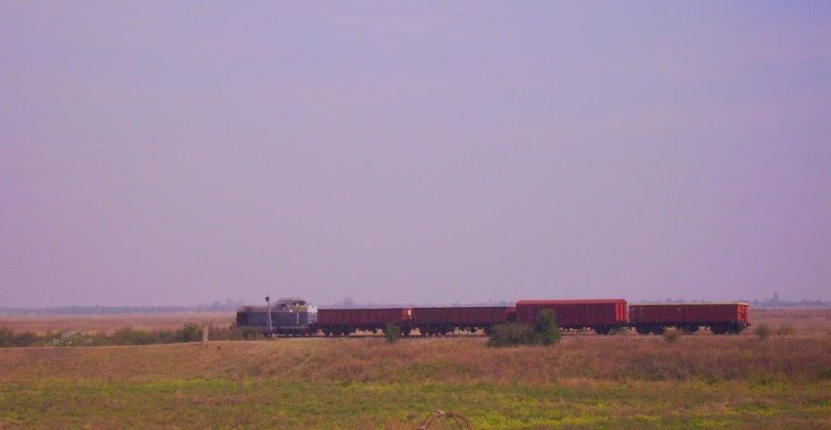 902 : Bucuresti Progresu - Giurgiu Nord - Giurgiu PICT1281