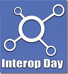 httpwww.interopbrasil.com.brop=4 - Windows Internet Explorer