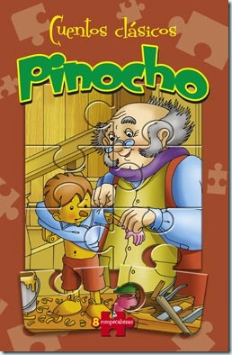 portada-pinocho2