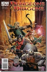 DnD_Issue_1